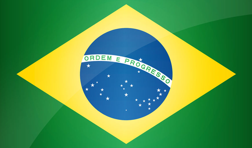 Mouser Makes South America Debut In Brazil