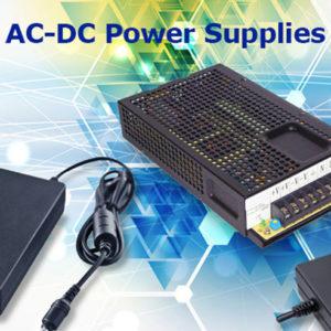 TT Electronics Agrees Protek Power Sales Deal