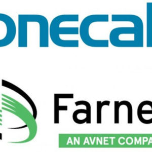 Farnell's Onecall Business Wins Universities Supply Contract