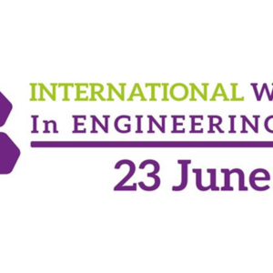 Farnell Insights Mark International Women In Engineering Day