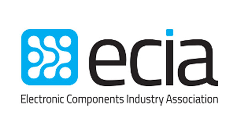 ECIA Launches Design Registration Review