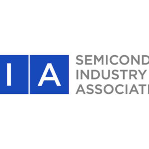 Arrow Electronics Joins SIA