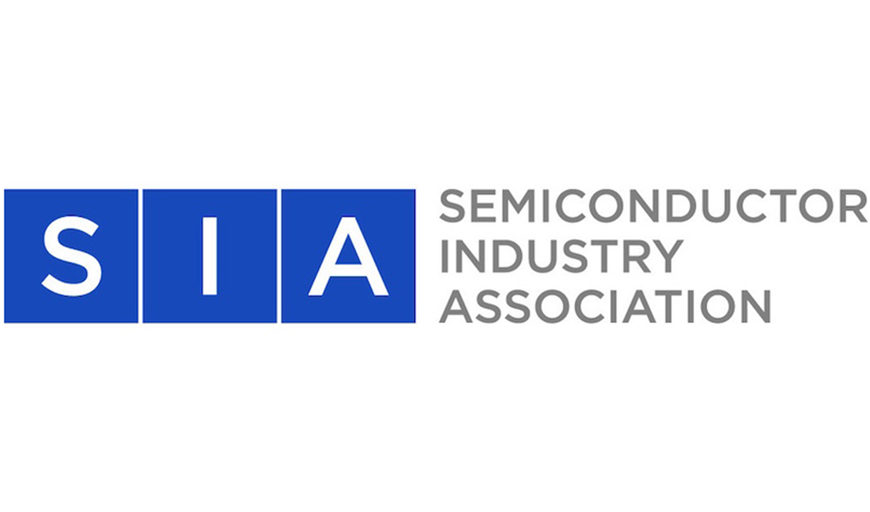 Arrow Electronics Joins SIA