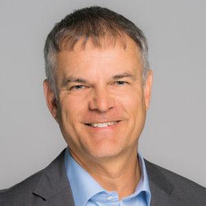 Staudinger Promoted To President, EBV Elektronik
