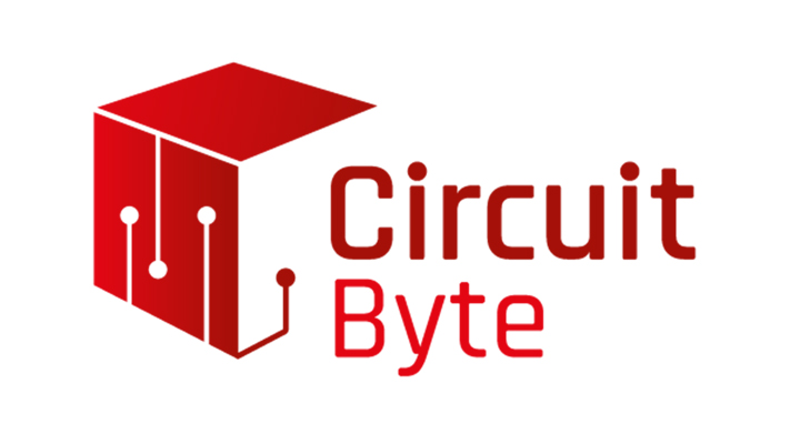 Avnet and CircuitByte Forge DistiDirect API Connection