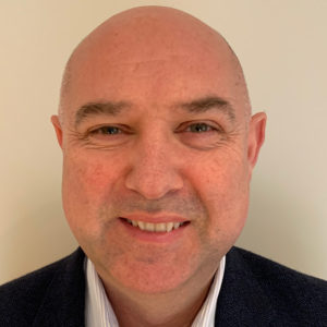 Schaffner Appoints Jamie Furness To Head EMEA Distribution
