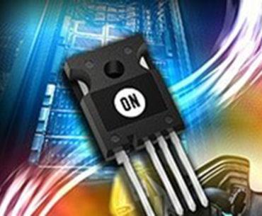Digi-Key Wins ON Semiconductor Global Plaudit
