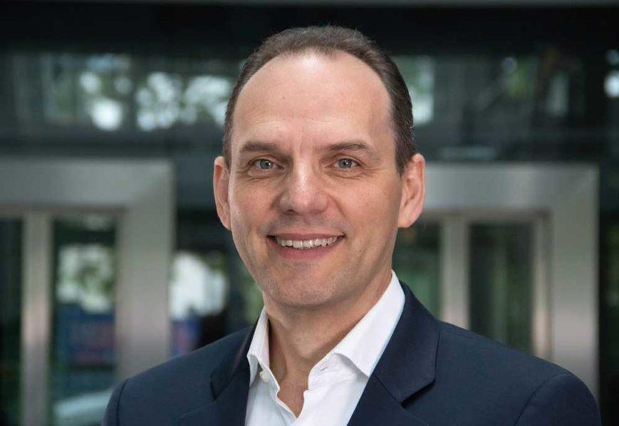 Conrad Electronic Acquires Digital Platform Specialist