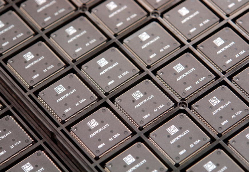 Rochester Electronics Joins Digi-Key Marketplace