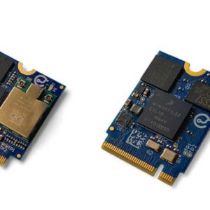 Arrow Signs System-On-Module Deal