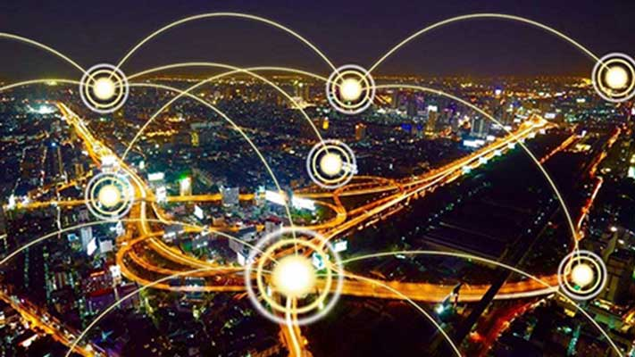 Avnet, Cognian Join To Offer IoT Solutions