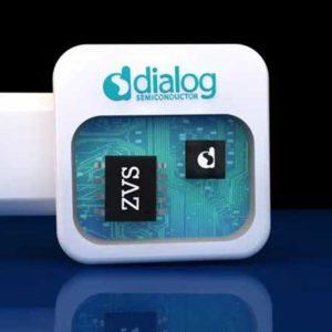 Renesas, Dialog Merger Adds Firepower To Digi-Key Portfolio